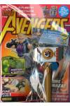 Marvel Adventures - N° 23 - Avengers Magazine 14 - Marvel Italia