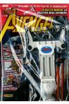Marvel Adventures - N° 29 - Avengers Magazine 20 - Marvel Italia