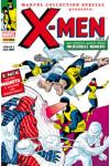 Marvel Collection Special - N° 10 - X-Men 1 (M4) - Marvel Italia
