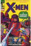 Marvel Collection Special - N° 12 - X-Men 3 (M4) - Marvel Italia