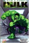 Marvel Miniserie - N° 51 - Hulk Movie Adaption - Hulk Movie Adaption Marvel Italia