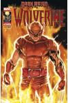Wolverine - N° 248 - Dark Reign - Marvel Italia