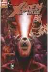 X-Men Deluxe - N° 175 - X-Men Deluxe - Marvel Italia