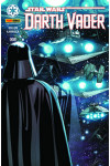 Darth Vader - N° 8 - Panini Dark 8 - Panini Comics