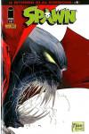 Spawn - N° 141 - Spawn - Panini Comics