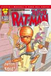 Tutto Rat-Man - N° 39 - Tutto Rat-Man - Panini Comics