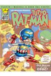 Tutto Rat-Man - N° 40 - Tutto Rat-Man - Panini Comics