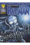 Tutto Rat-Man - N° 45 - Tutto Rat-Man - Panini Comics