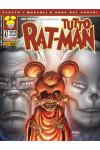 Tutto Rat-Man - N° 47 - Tutto Rat-Man - Panini Comics