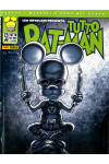 Tutto Rat-Man - N° 53 - Tutto Rat-Man - Panini Comics