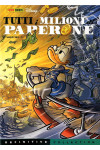 Definitive Collection - N° 11 - Tutti I Milioni Di Paperone 3 - Tutti I Milioni Di Paperone Panini Disney