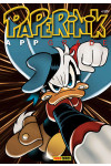 Paperinik Appgrade - N° 27 - Paperinik Appgrade - Panini Disney