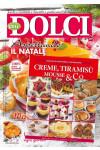 PIU' DOLCI CON VOLUMETTO N. 0207