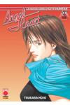 Angel Heart - N° 25 - Angel Heart (M66) - Planet Manga