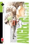 Angel Heart 2Nd Season (M16) - N° 8 - Angel Heart 74 - Planet Manga