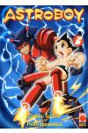 Astro Boy - N° 2 - Astro Boy (M3) - Manga Mix Planet Manga