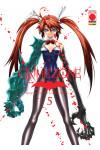 Crimezone - N° 5 - Crimezone - Akuma Planet Manga
