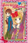 Hime-Chan No Ribbon Colourful - N° 3 - Hime-Chan No Ribbon Colourful - Sakura Planet Manga