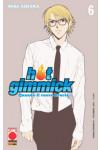 Hot Gimmick - N° 6 - Hot Gimmick - Manga Dream Planet Manga