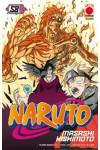 Naruto - N° 58 - Naruto - Planet Manga Planet Manga