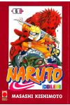 Naruto Color - N° 15 - Naruto Color - Planet Manga