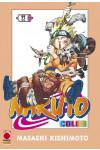 Naruto Color - N° 22 - Naruto Color 22 - Planet Manga