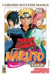 Naruto Gold - N° 66 - Naruto Gold - Planet Manga