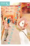 One Week Friends - N° 5 - One Week Friends (M7) - Planet Ai Planet Manga