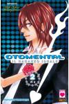 Otomental - N° 2 - Ragazzo Ideale - Manga Dream Planet Manga