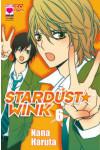 Stardust Wink - N° 6 - Stardust Wink (M11) - Manga Dream Planet Manga