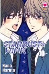 Stardust Wink - N° 10 - Stardust Wink (M11) - Manga Dream Planet Manga
