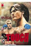Tough - N° 26 - Tough - Manga Mix Planet Manga