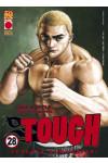 Tough - N° 28 - Tough - Manga Mix Planet Manga
