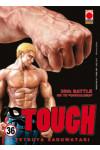 Tough - N° 36 - Tough - Manga Mix Planet Manga
