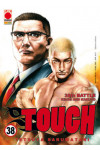 Tough - N° 38 - Tough - Manga Mix Planet Manga
