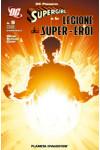 Supergirl Leg.S.E. Dc Presenta - N° 5 - Dc Presenta - Planeta-De Agostini