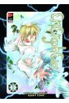 Energheia - N° 1 - Energheia - Reika Manga Reika Manga