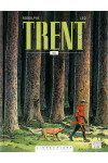 Trent (M4) - N° 1 - Trent - Rw Linea Chiara