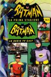 Batman '66 (Dvd + Fumetto) - N° 4 - Batman '66 - Rw Lion