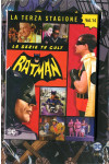 Batman '66 (Dvd + Fumetto) - N° 14 - Batman '66 - Rw Lion