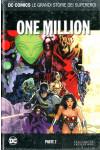 Dc Comics Le Grandi...Speciale - N° 2 - One Million Parte 2 - Dc Comics - Speciale Rw Lion