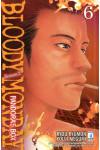 Bloody Monday Season 2 - N° 6 - Bloody Monday Season 2 - Pandora'S Box 6 (M8) - Action Star Comics
