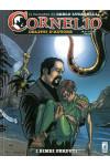 Cornelio - N° 8 - I Bimbi Perduti - Star Comics