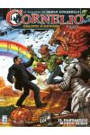 Cornelio - N° 10 - Il Fantastico Mondo Di Biz - Star Comics