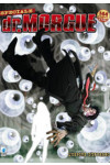 Dr Morgue - L'Ospite D'Inverno - Speciale Star Comics