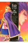 Fate Stay Night - N° 18 - Fate Stay Night - Zero Star Comics