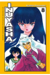 Inuyasha - N° 8 - Inuyasha (M56) - Neverland Star Comics