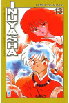 Inuyasha - N° 13 - Inuyasha (M56) - Neverland Star Comics