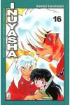 Inuyasha - N° 16 - Inuyasha (M56) - Neverland Star Comics