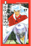 Inuyasha - N° 17 - Inuyasha (M56) - Neverland Star Comics